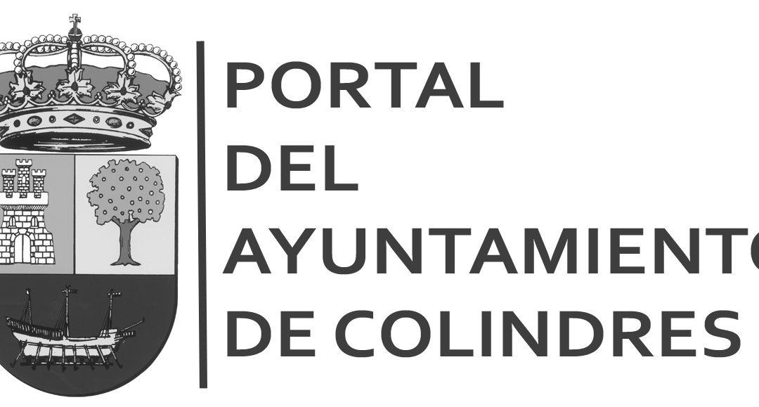 BANDO MUNICIPAL – Elecciones Generales a celebrar el 28 de Abril de 2019