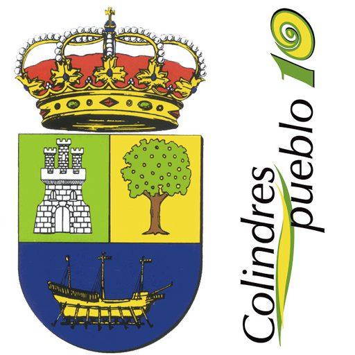 ANUNCIO-CAMPUS DE FÚTBOL EN EL CAMPO DE EL CARMEN DE COLINDRES