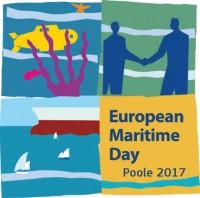 """Concurso de Fotografía """"Semana Europea de la Pesca en Cantabria 2017"""""""