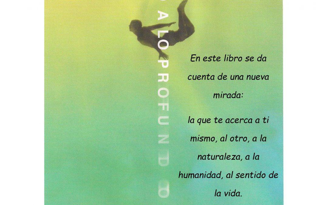 PRESENTACIÓN DEL LIBRO – Enrique Collado Rueda