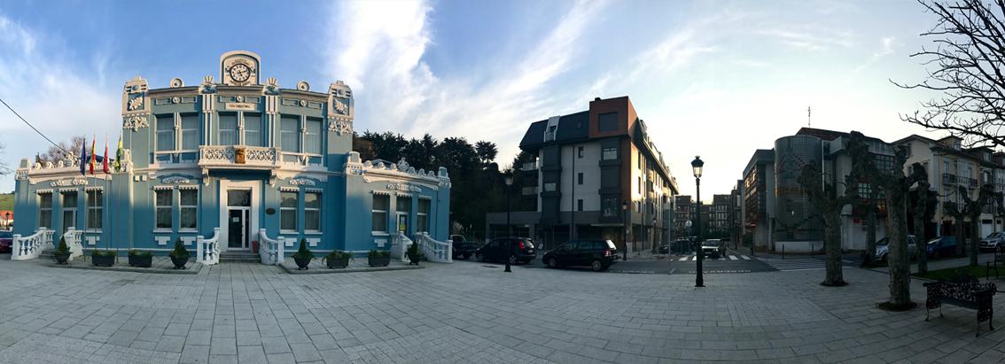 entorno-ayuntamiento