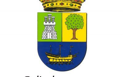 DECRETO DE ALCALDÍA-PRESIDENCIA 104/2020 – actualización mercadillo semanal