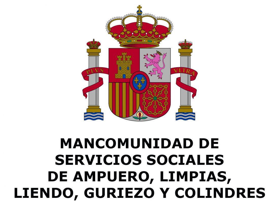 Bases y convocatoria para la creación de una bolsa de empleo destinada a la selección de personal con las categorías de Trabajador Social, Educador Social y Auxiliar Administrativo