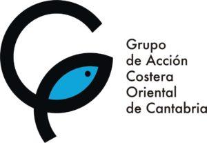 Logo-GAC-CANTABRIA-ORIENTAL