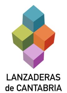 Logo Lanzaderas Cantabria png_PNG