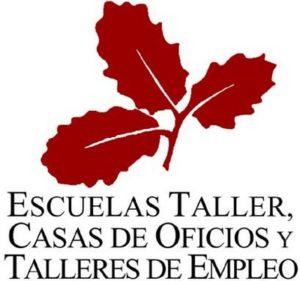 logo taller-de-empleo
