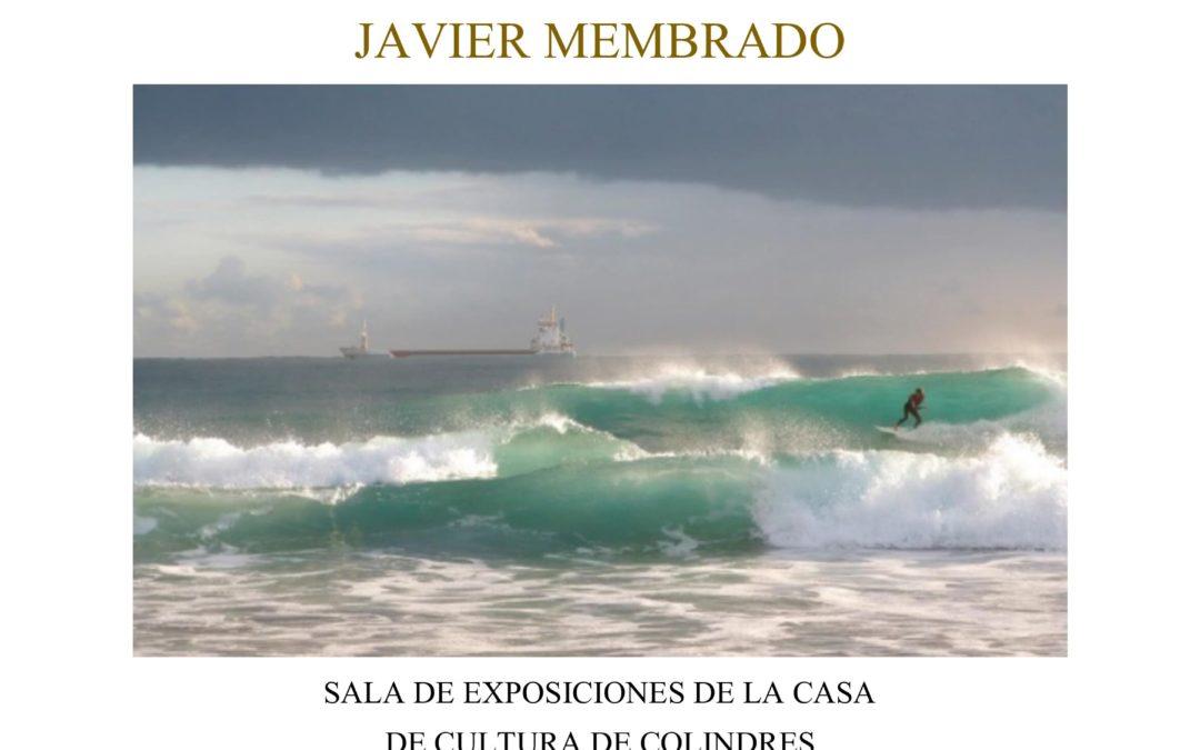 MIRADAS AL CANTÁBRICO – Exposición fotográfica