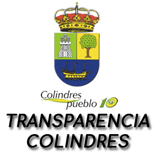 transparenciacolindres