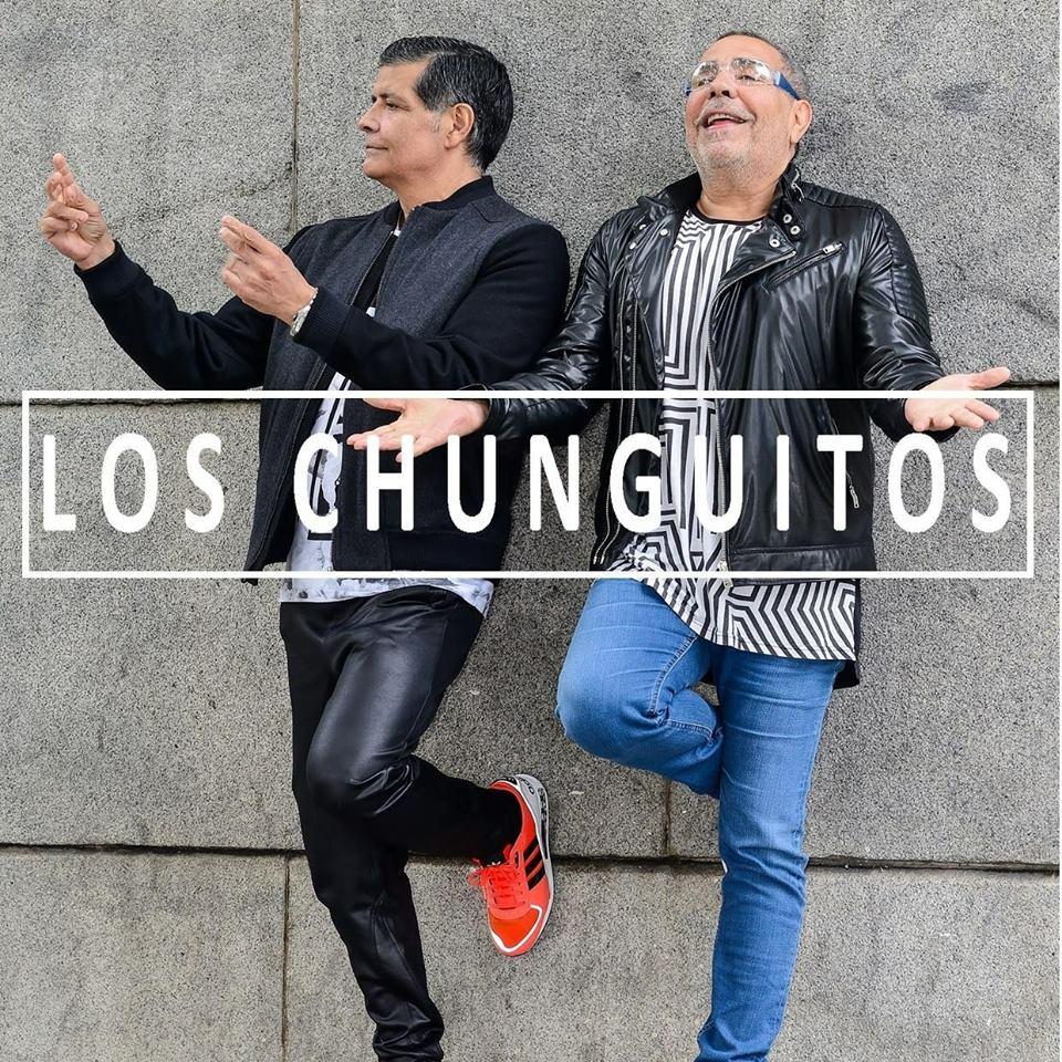 La rumba de Los Chunguitos y la hoguera pondrán el broche de oro a las fiestas de San Juan 2019