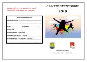 campus septiembre diptico 1