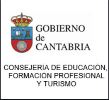 REANUDACIÓN DE LOS PROCESOS DE ESCOLARIZACIÓN PARA EL CURSO 2020/2021