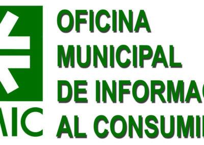 INFORMACIÓN A LOS VECINOS DE COLINDRES SOBRE LA MORATORIA EN LOS PAGOS DE ALQUILER DE VIVIENDA Y OTRAS MEDIDAS APROBADAS MEDIANTE DECRETO-LEY 11/2020, DE 1 DE ABRIL